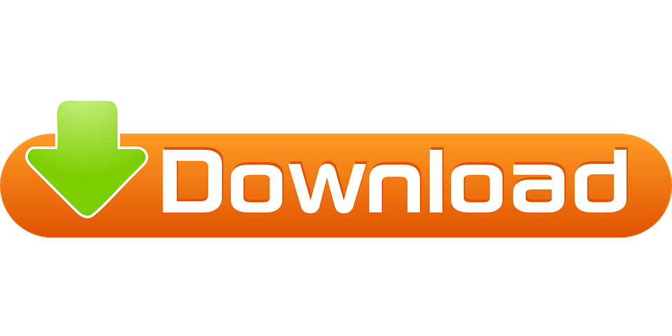 Download 153141 960 720