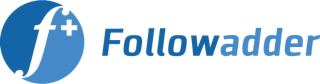 FollowAdder Automated Instagram Software Bot- Social Promotion, Social Management, Marketing, Build Followers, Likes, and Comments Logo