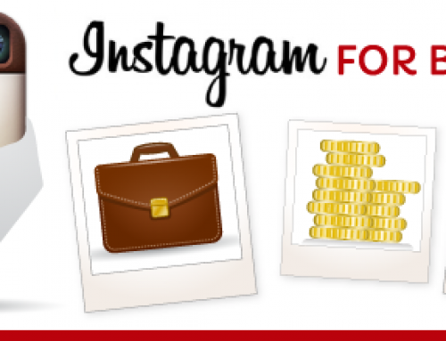 Top 5 Ways To Use Instagram To Grow Your Business Influence