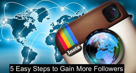 Best Automated Instagram Followers Marketing Software App for 2016